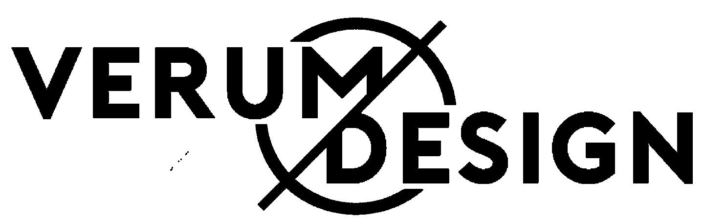 Verum Design
